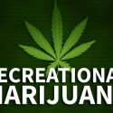 recreational_marijuana_1487250556416_2759647_ver1.0_640_360
