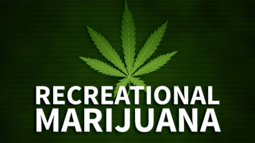 recreational_marijuana_1487250556416_2759647_ver1.0_640_360
