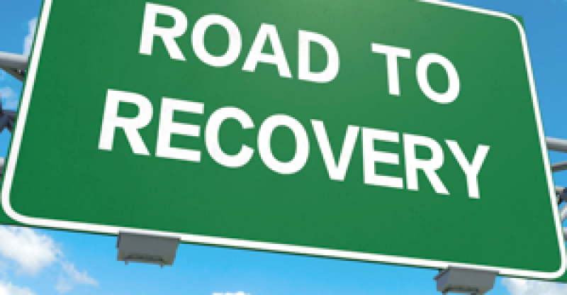 road-to-recovery