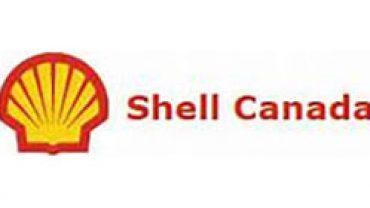 shell-canada-logo