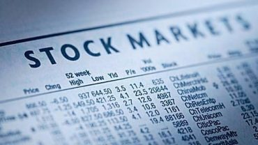 stock-market-investing-in-stocks-57a25d785f9b589aa932fa0a