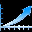 upward-trend-300x212