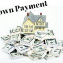 DOWN PAYMENT