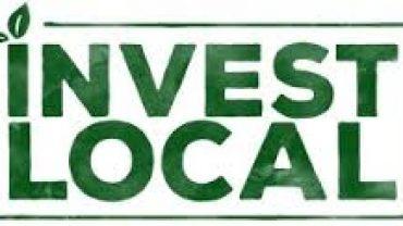 LOCAL INVESTORS