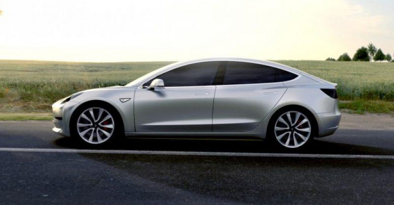 Tesla-Model-3-105-626x382