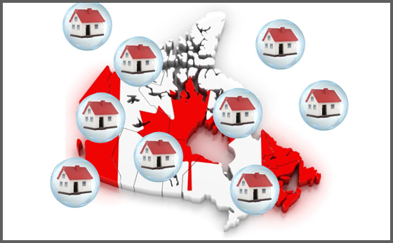 Buying Canadian Property As A Non Resident