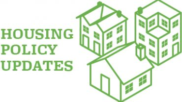 housing-policy