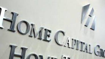 home capita