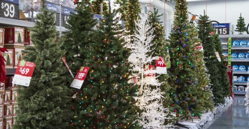 best 28 walmart live christmas tree prices walmart 6