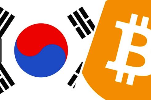 When can south korea crypto trade again