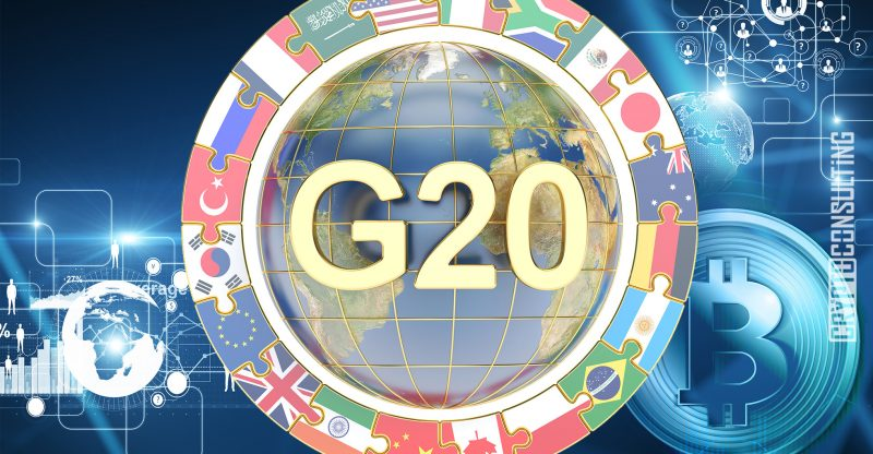 cryptocurrency g20 results