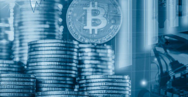 zero coin mining