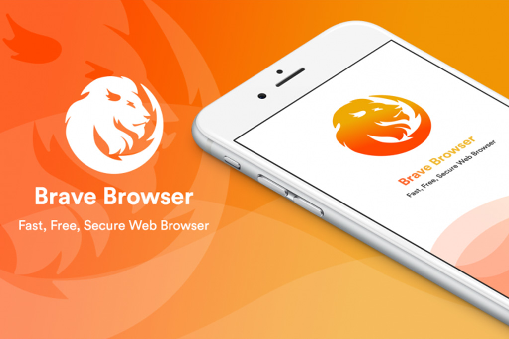 web browser brave to include cryptocurrency based twitter and reddit