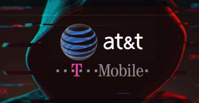 Victims Sue AT&T, T-Mobile Over 'SIM Swap' Crypto Hacks